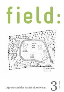 field-cover.jpg