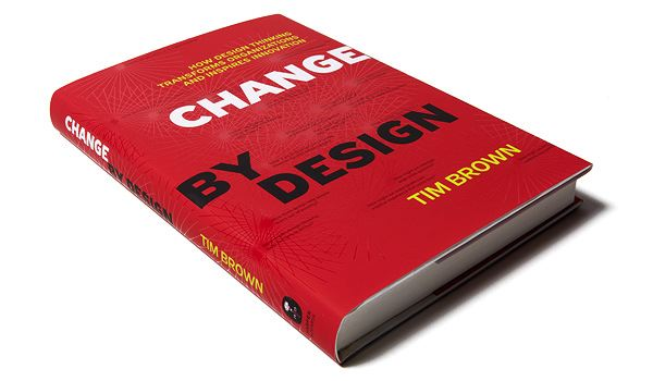 change_by_design.jpg