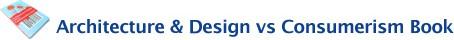 Design, Consumerism & Activism Blog