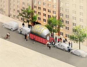 john-locke-inflato-pop-up-inflatable-public-space-1.jpeg.662x0_q100_crop-scale